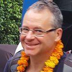 Erik Bjørhovde